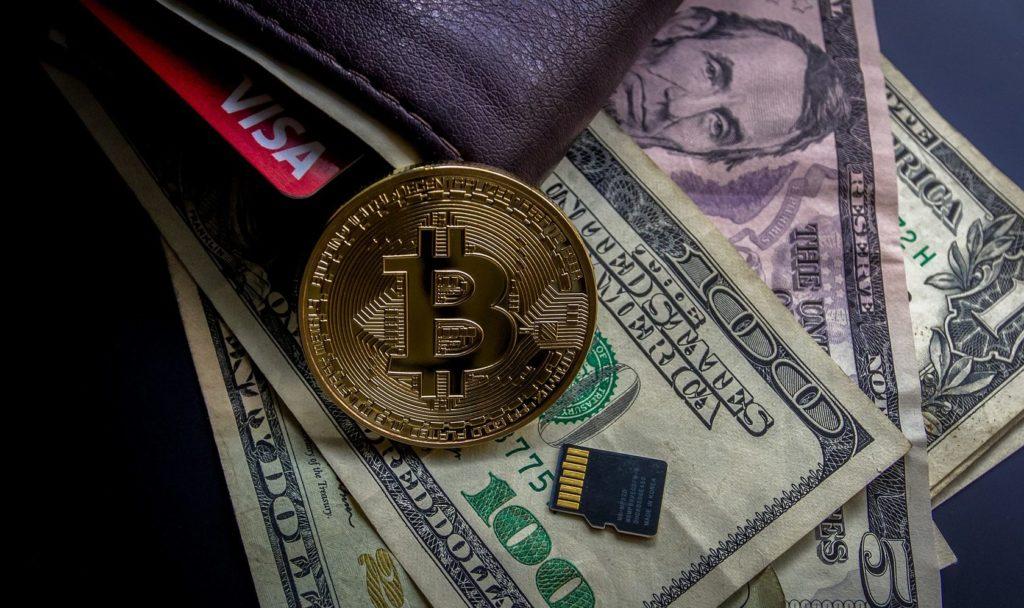Как сохранить средства на рынках цифровых валют