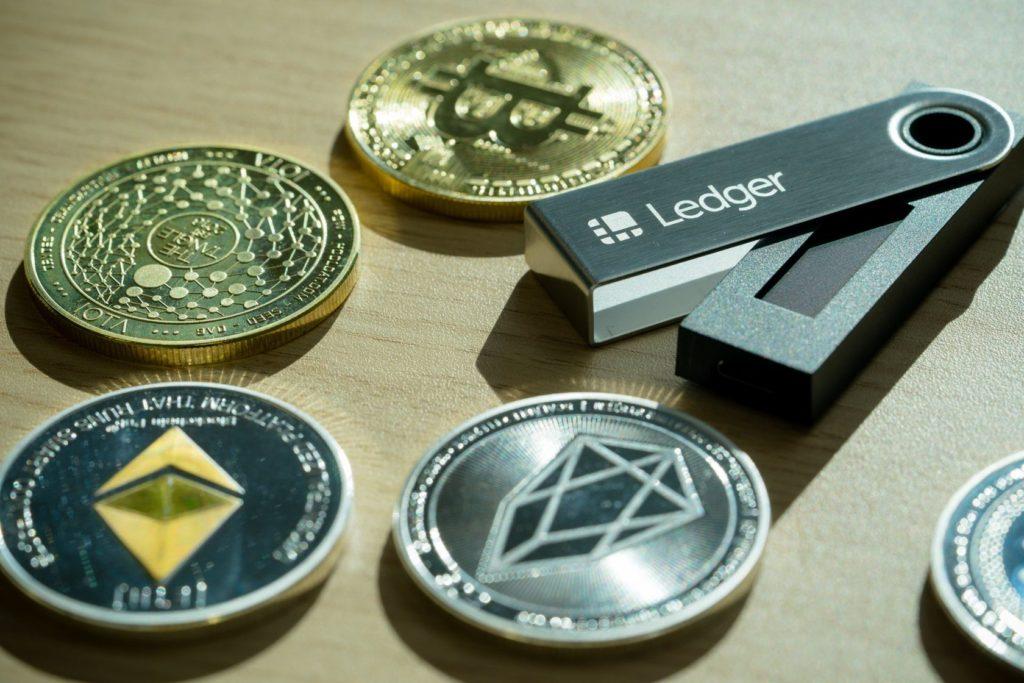 Пять важных советов для начинающего криптоинвестора